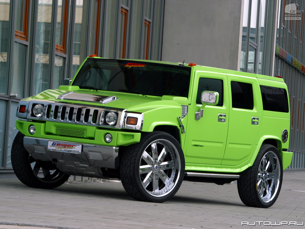 auto wallpapers hummer h2 tuning. Black Bedroom Furniture Sets. Home Design Ideas