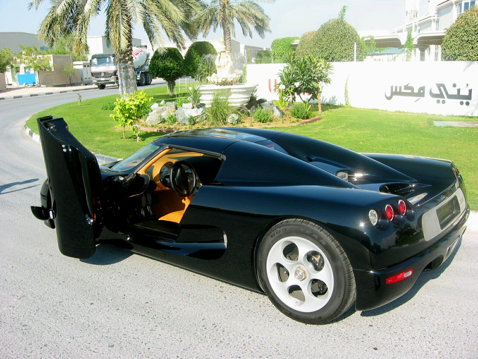 auto wallpapers koenigsegg. Black Bedroom Furniture Sets. Home Design Ideas