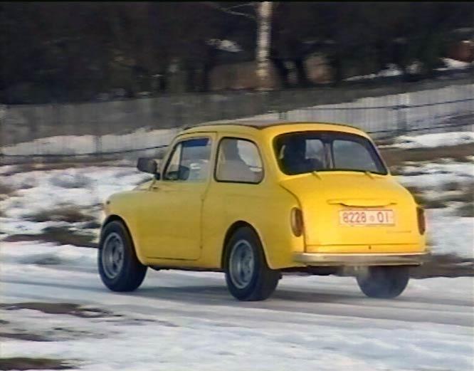 старые модели автомобиля форд фото